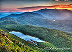 NH White Mountains: Gallery 2